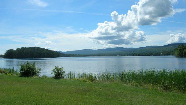 Island Pond, VT | Visit Island Pond in Vermont's Northeast